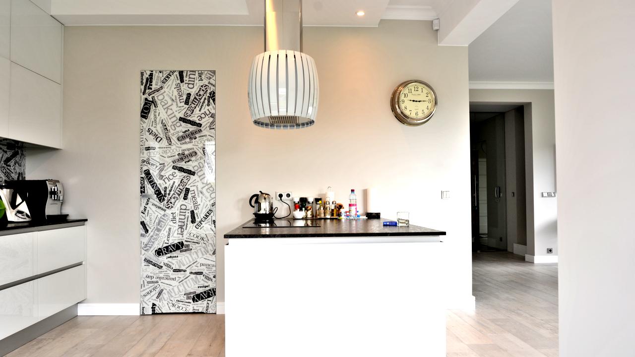 Küchen Kunst   Maßtür.de U2013 Zimmertüren Nach Maß