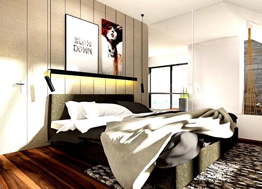 Schlafzimmer-Tür   Maßtür.de – Zimmertüren nach Maß
